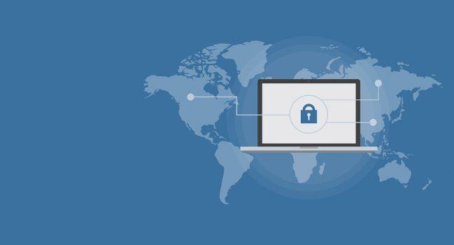 WordPress のサイトを http から https へ SSL 化する方法