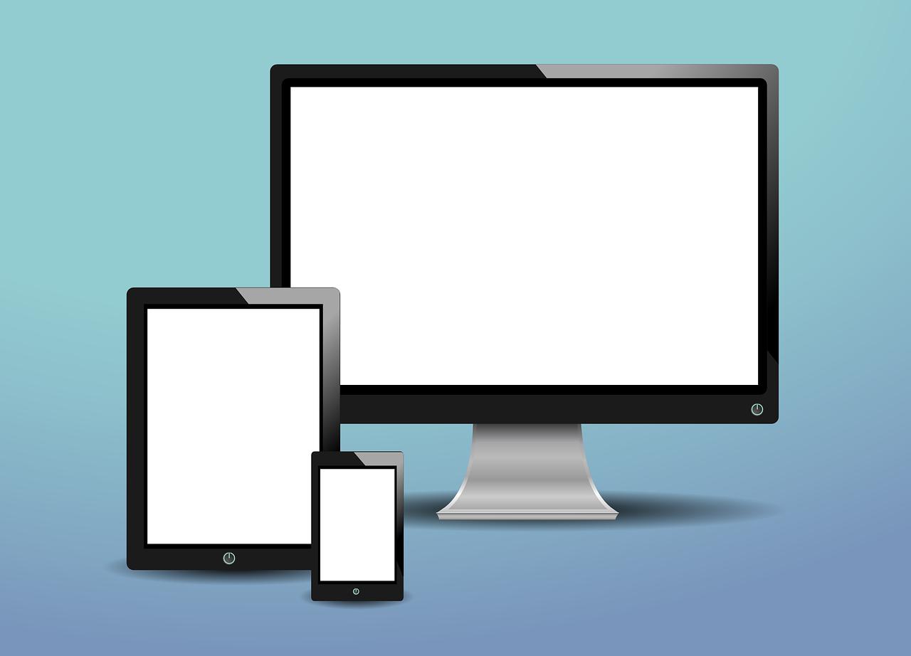 WordPress のサイトで画面が真っ白になり何も表示されない時にどうするか
