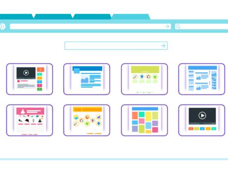 WordPress のマルチサイト(Multisite)の設定をする